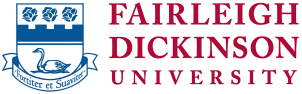Farleigh Dickinson University